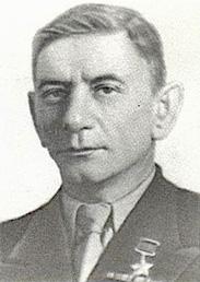 Царюк Владимир
