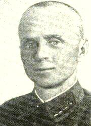 Щелканов Сергей Андреевич