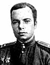 ДудкинАлександр Григорьевич