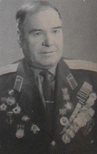 http://www.warheroes.ru/content/images/heroes/1hero/DudnikFedorFedot-gss.JPG height=456 height=403