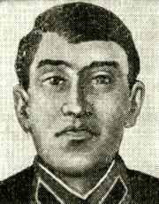 Esibulatov_Narcut.jpg