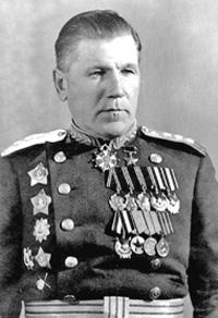 Горбатов а в генерал реферат для школы 4659