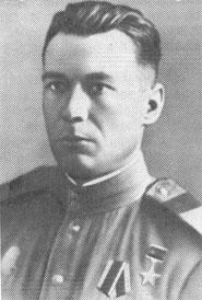 Грицаенко Николай Феофанович