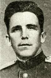 ЮринАлексей Николаевич
