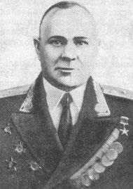Коршунов Павел Иванович
