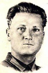 http://www.warheroes.ru/content/images/heroes/1hero/Krasnoselskiy_IvanMihail.jpg