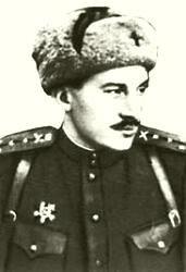 Наконечний Анатолій Гаврилович