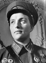 http://www.warheroes.ru/content/images/heroes/1hero/PavlichenkoLiudMikh.jpg