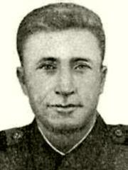 ПоликановГерасим Павлович