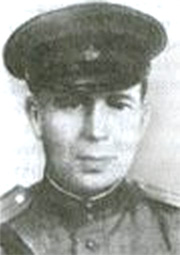Рак Павел Николаевич