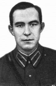 http://www.warheroes.ru/content/images/heroes/1hero/Rubcov_GerasArhip.jpg