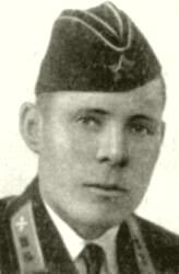 ШароновМихаил Фёдорович