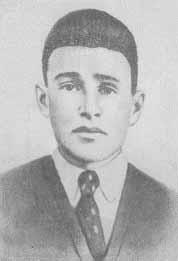 СорокинИван Иванович