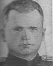 ТрушинВасилий Андреевич
