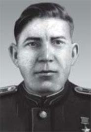 Тягушев Ефим Владимирович