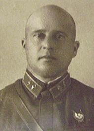 Ксенофонтов Александр Сергеевич
