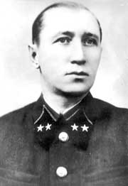 РакутинКонстантин Иванович