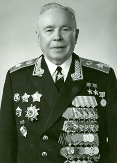 BeloborodovAfanPavlan.jpg