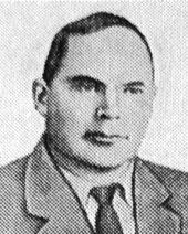 ИвановВладимир Николаевич