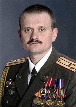 Портал Шаховского района