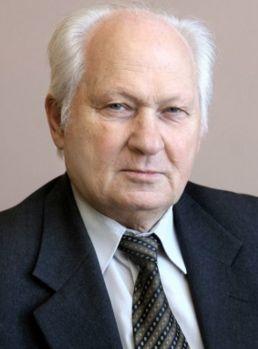 Образцов Павел Иванович - фото 6