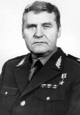 МахлайАлександр Александрович