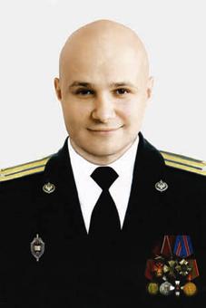 Герой россии майборода виталий викторович 50 euro cent