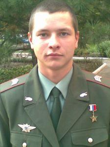 http://www.warheroes.ru/content/images/heroes/GRF/Milnikov.jpg