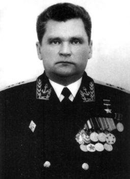 Павлов, анатолий иванович