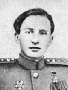 ВольватенкоИван Кириллович