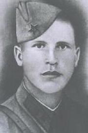 http://www.warheroes.ru/content/images/heroes/GSS1941-45/DanilchenkoViktorIvanovich.jpg