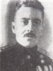 http://www.warheroes.ru/content/images/heroes/GSS1941-45/HadgievKonstantinIlich.jpg