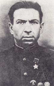 http://www.warheroes.ru/content/images/heroes/GSS1941-45/ShackihVasiliyAndreevich.jpg