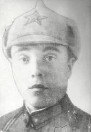 ВасильевВладимир Васильевич