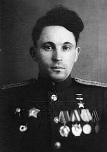 04 гвардейская кавалерийская дивизия