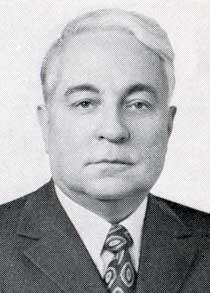 Картинки по запросу Павлов Георгий Сергеевич, 1910 г. р.,