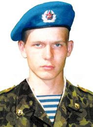 ДухинВладислав Анатольевич