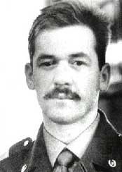 ЕвлановСергей Александрович