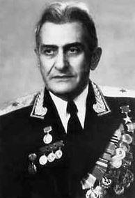 КнунянцИван Людвигович