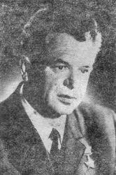 КувшиновЛеонид Михайлович
