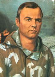 http://www.warheroes.ru/content/images/heroes/after/Oparin_AleksJakovl.jpg