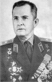 РоманюкВасилий Григорьевич