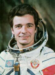 Зудов Вячеслав Дмитриевич
