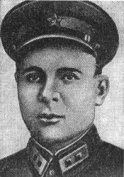 Ракус Дмитрий Иванович