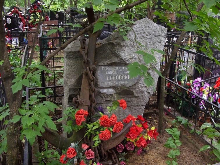 http://www.warheroes.ru/content/images/heroes/monuments/Ternovsky_G_V_np.jpg