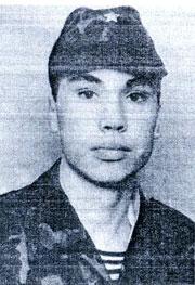 ЕлизаровВладимир Фёдорович