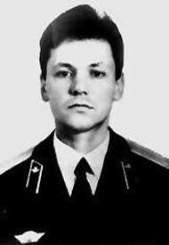 УразаевИгорь Кабирович