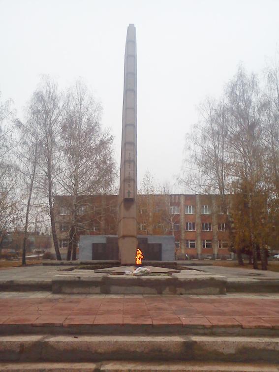 Памятник на могилу Узловая памятники на могилу для мусульман в ульяновске