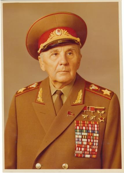 Пугачева пробовалась на роль анны карениной