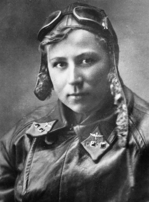 Е.И. Зеленко, 1937 год